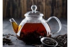 Виды чая? Какой бывает чай? Как выбрать чай? KAVAUA