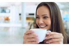 Топ-10 мифов о кофе, в которые нужно верить или же нет