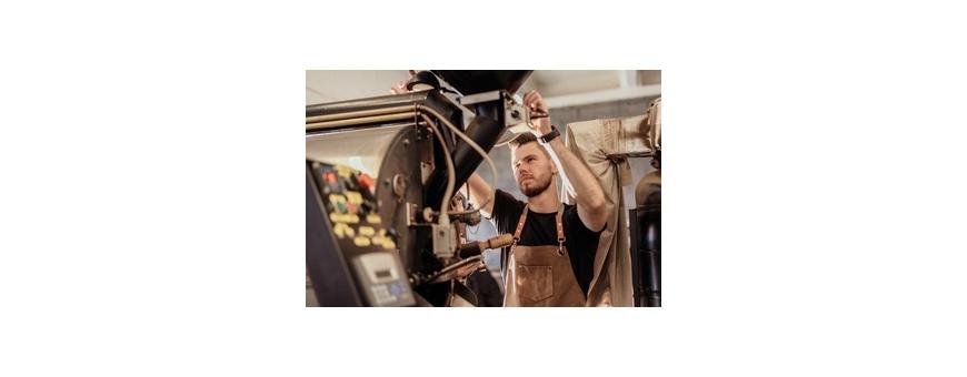 Кофе в Украине. Купить Кофе в Интернет Магазин Kava UA.
